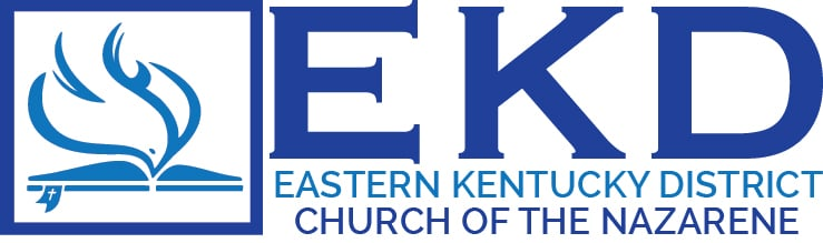 Eastern Kentucky District