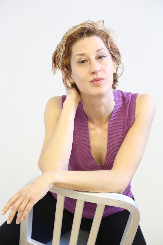 Sonia Cotten