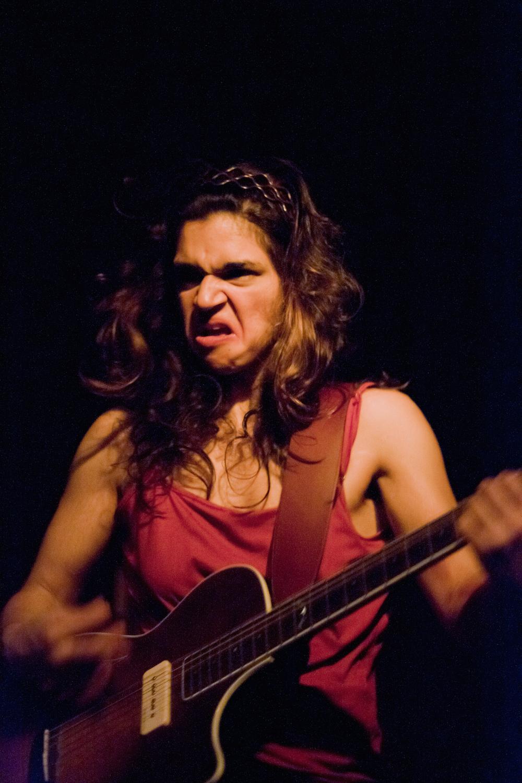 Rénouka Chaudhary