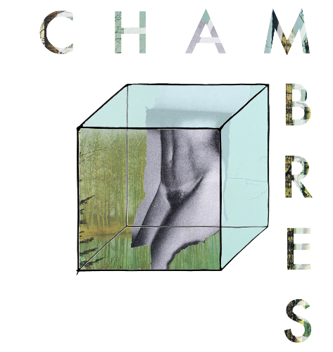 logoChambre.png
