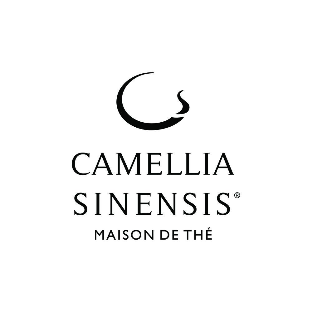 camelia_sinensis_logo[2319].jpg