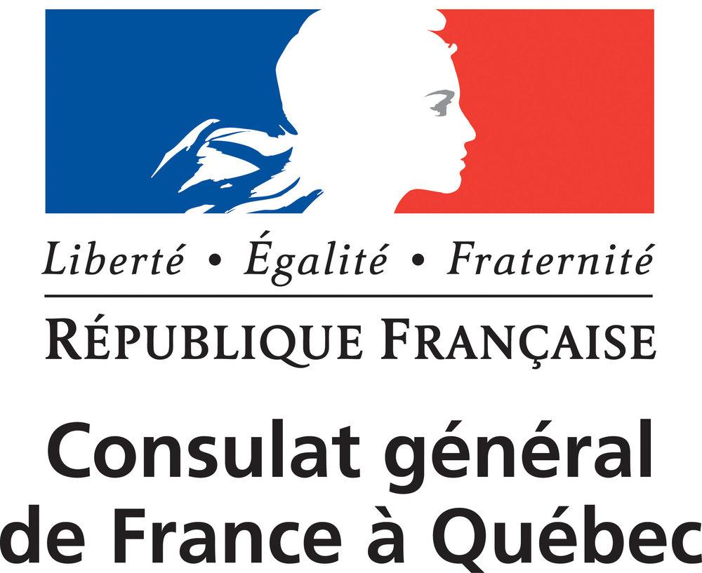 logo_cgqc_couleur.jpg