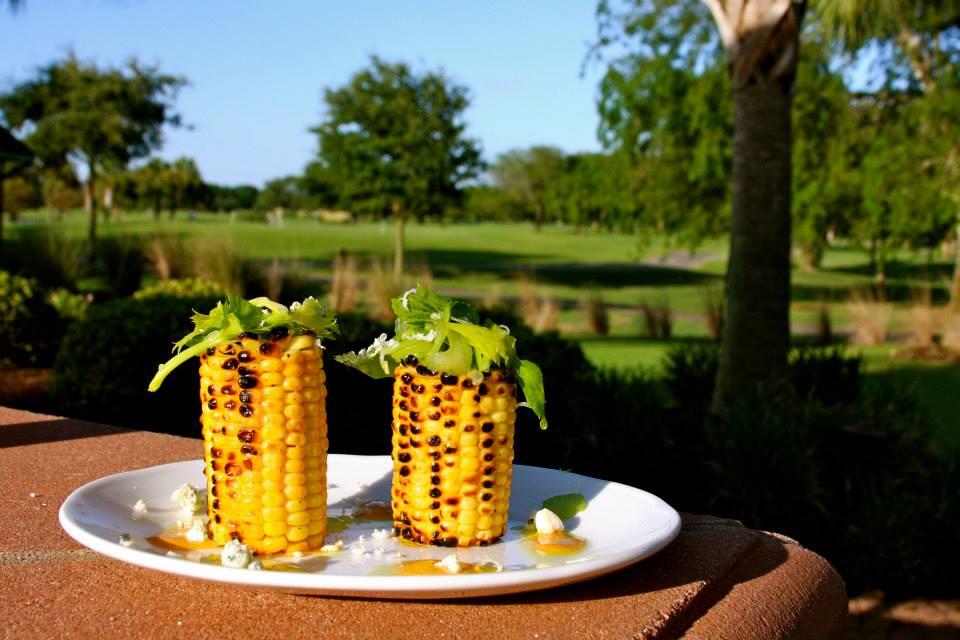 Vendor Corn.jpg