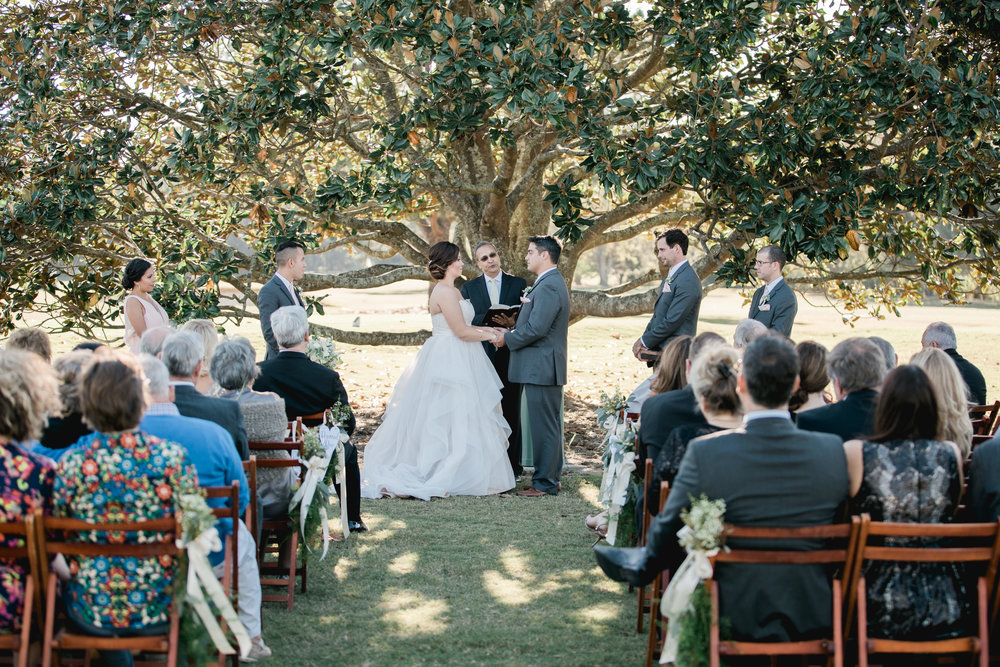 11-05 Shannon and Eric-148.jpg