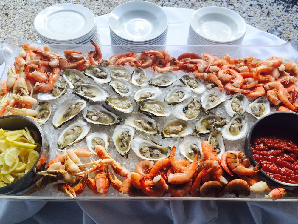 9-18-15 Seafood Display.JPG