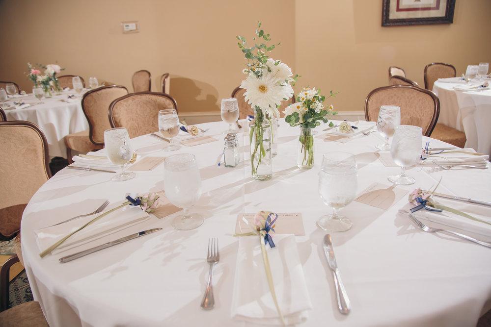 RiverTowne | Mount Pleasant Event Venue