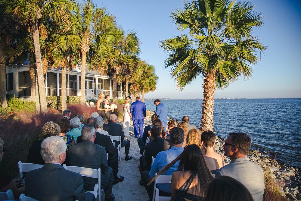 Charleston Harbor Wedding 2.jpg