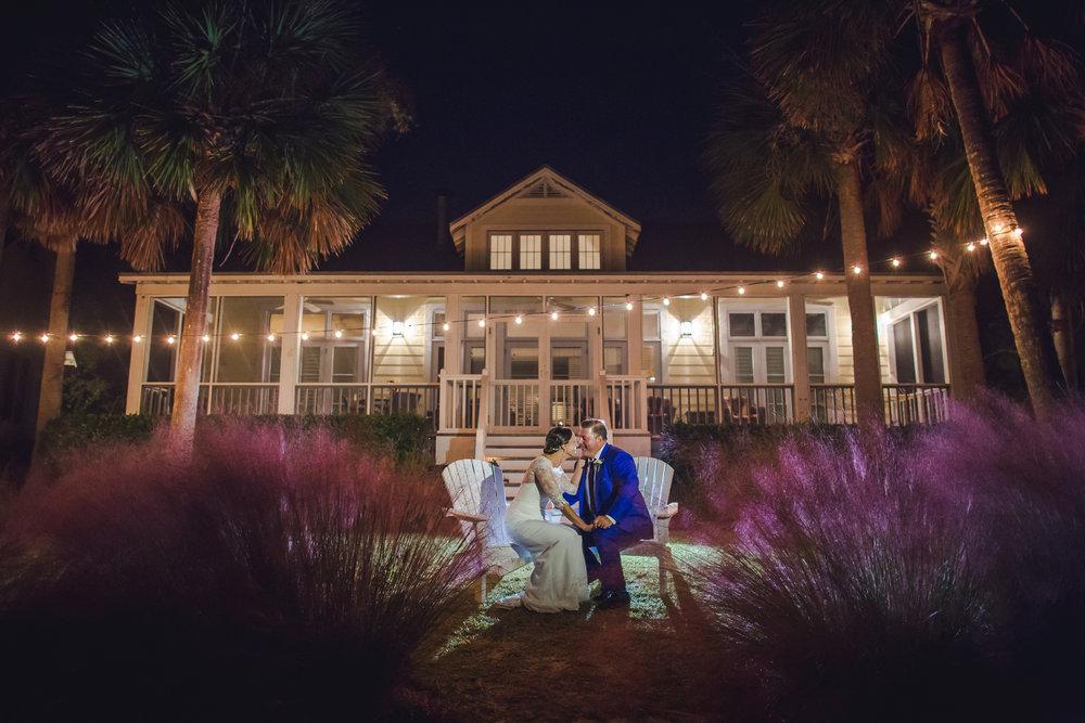 Charleston Harbor Wedding 8.jpg
