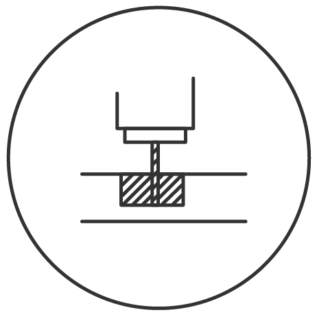 Block-cnc-fabrication-icon
