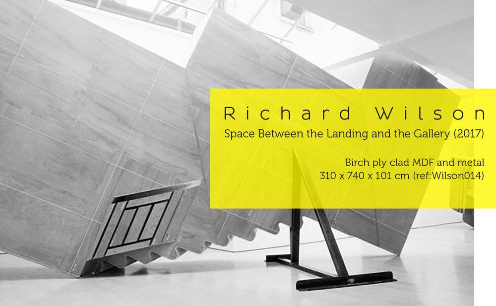 Block-CNC_homepage_Richard-Wilson.jpg