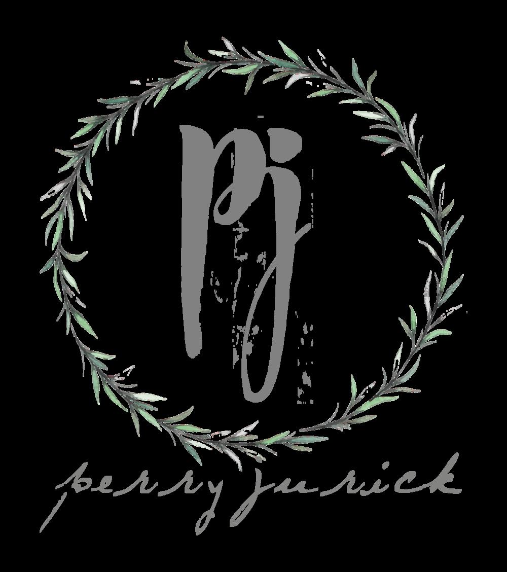initials & name.png