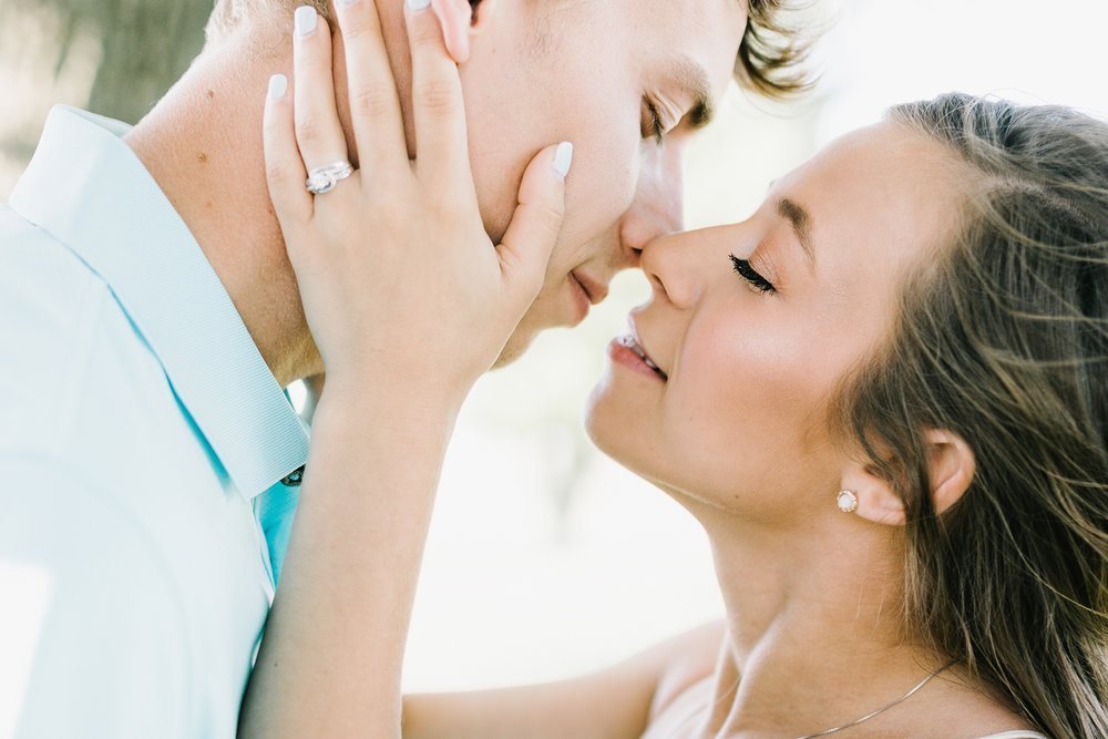 engagements/couples -