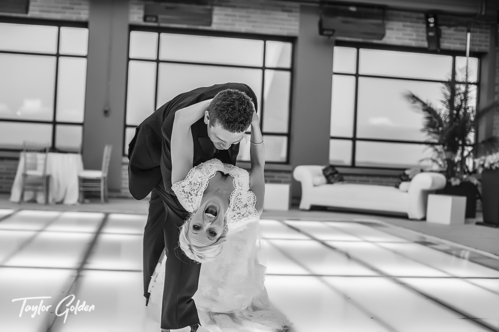 Houston Wedding Photography