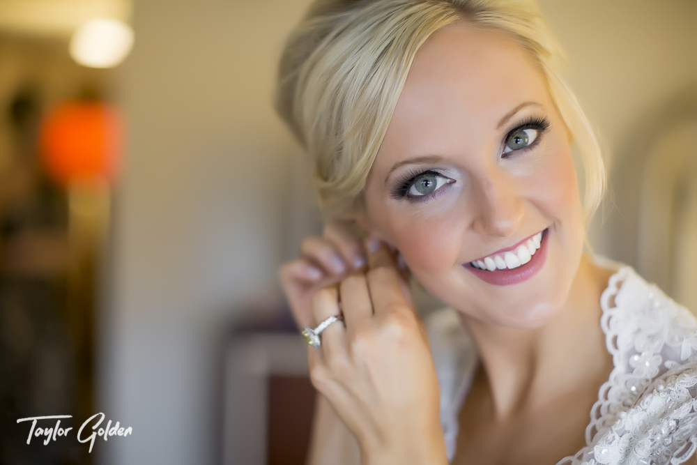 Houston Texas Destination Wedding Photographer
