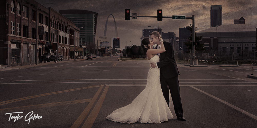 Houston Texas Destination Wedding Photography