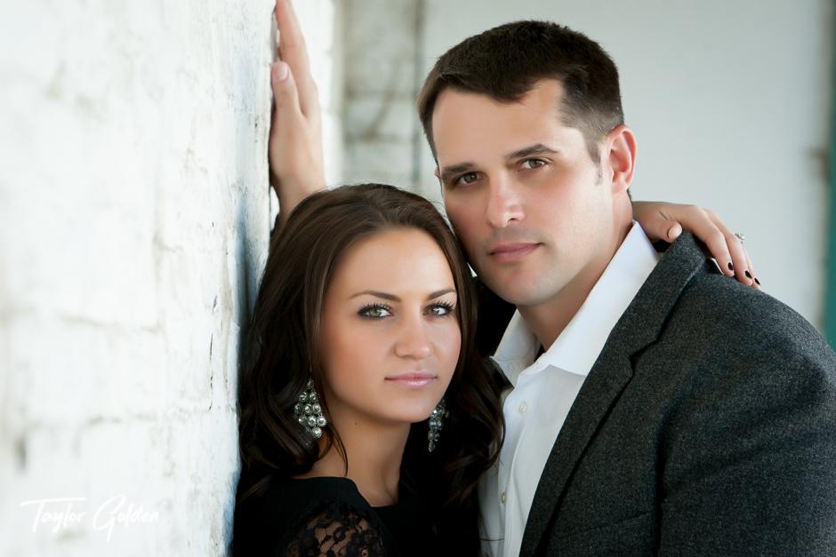 Houston Wedding Photos