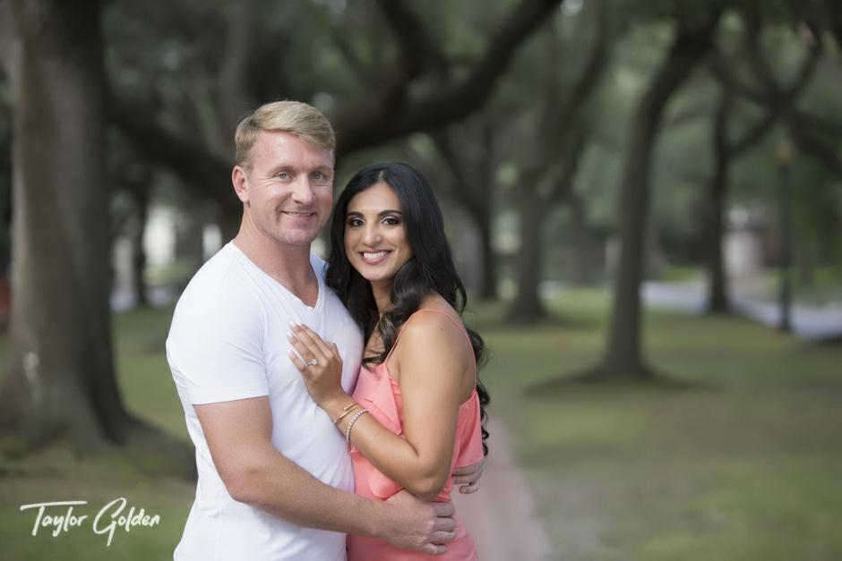 Houston Wedding Pictures