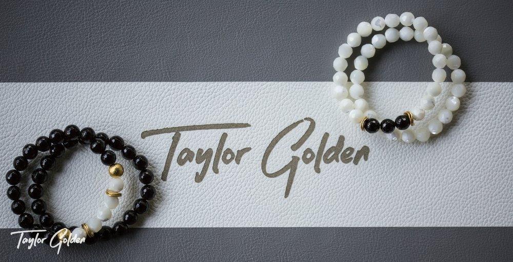 taylor golden_3.jpg
