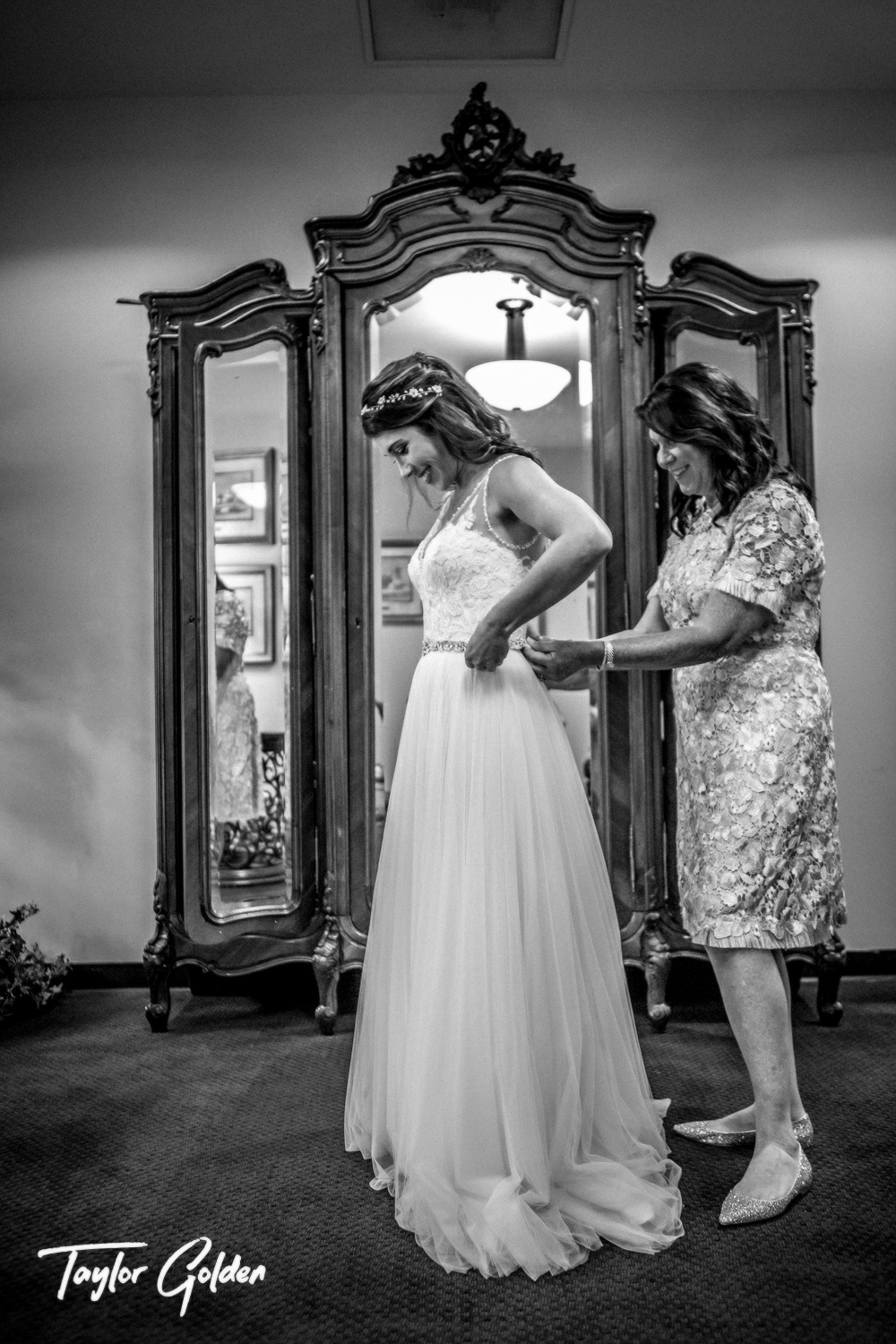 Houston Wedding Photographer Taylor Golden6.jpg