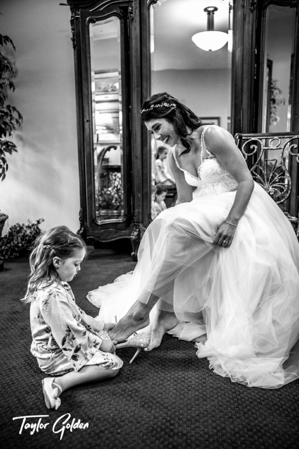 Houston Wedding Photographer Taylor Golden8.jpg