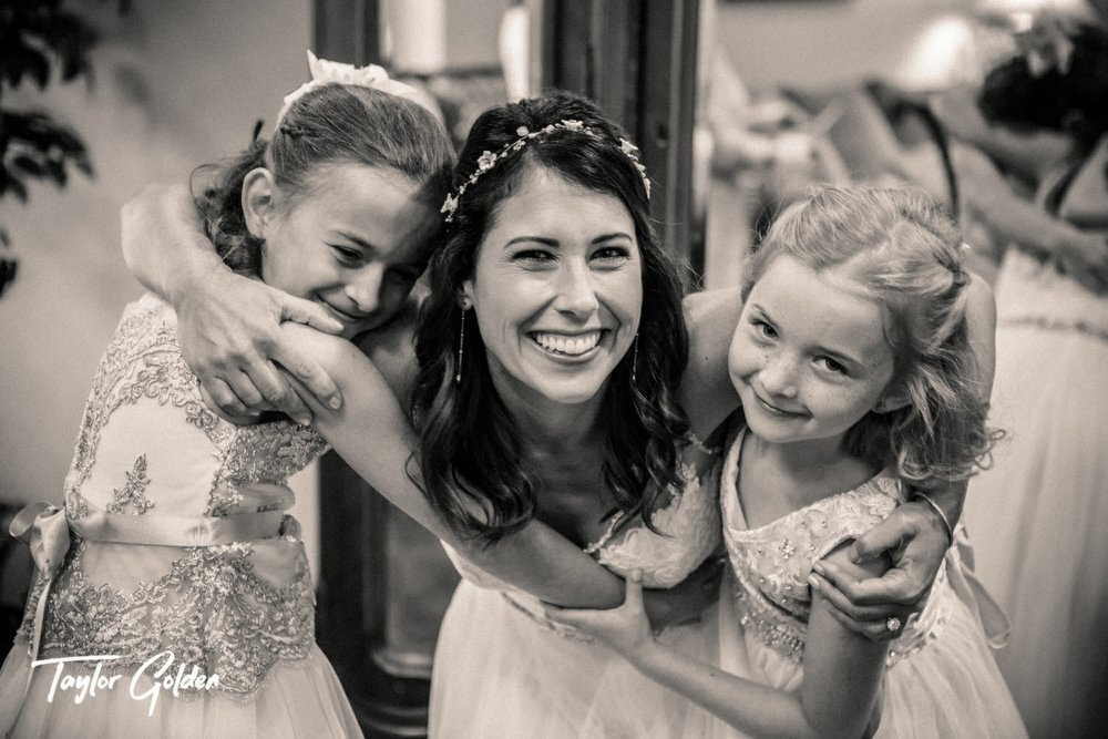 Houston Wedding Photographer Taylor Golden18.jpg