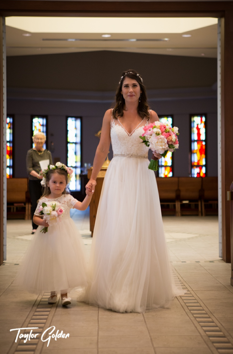 Houston Wedding Photographer Taylor Golden22.jpg