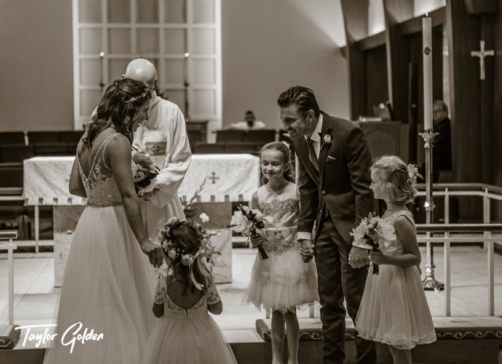 Houston Wedding Photographer Taylor Golden23.jpg