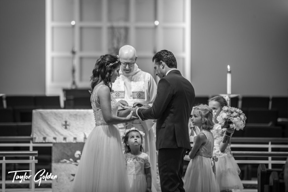 Houston Wedding Photographer Taylor Golden25.jpg