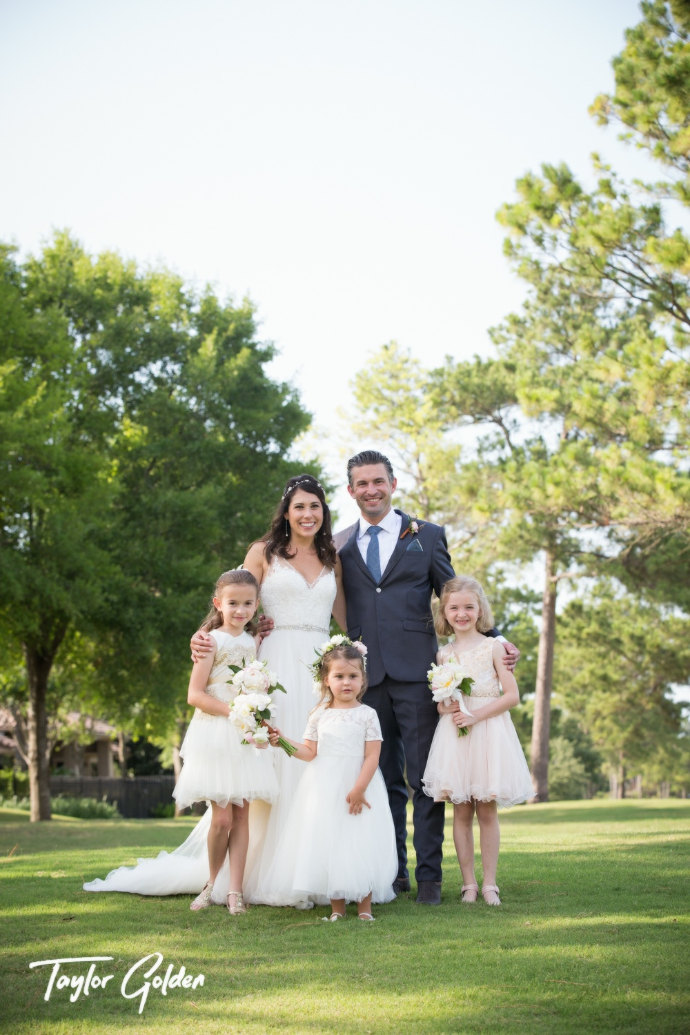 Houston Wedding Photographer Taylor Golden30.jpg