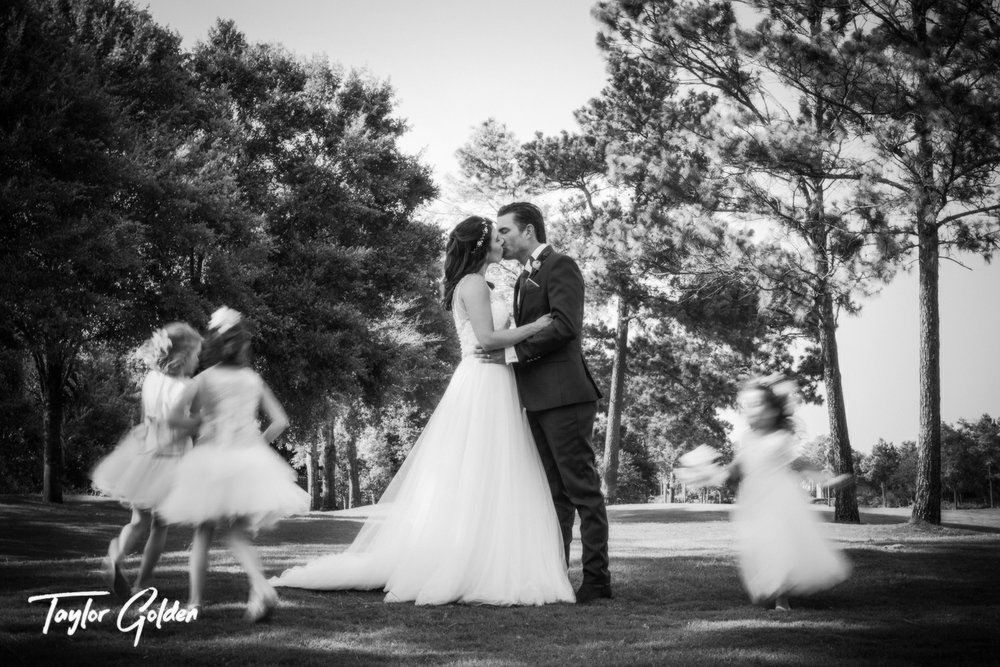 Houston Wedding Photographer Taylor Golden32.jpg