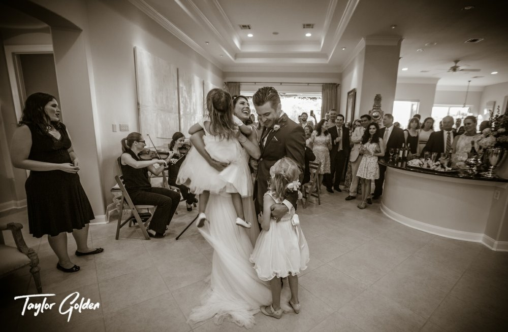 Houston Wedding Photographer Taylor Golden33.jpg