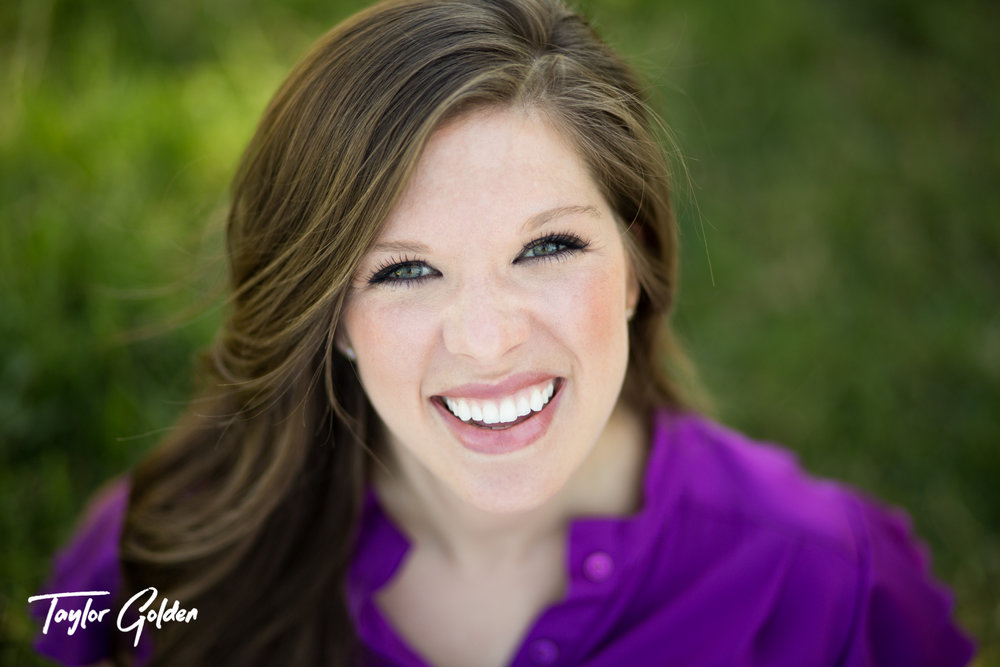 Kingwood Headshot Photographer