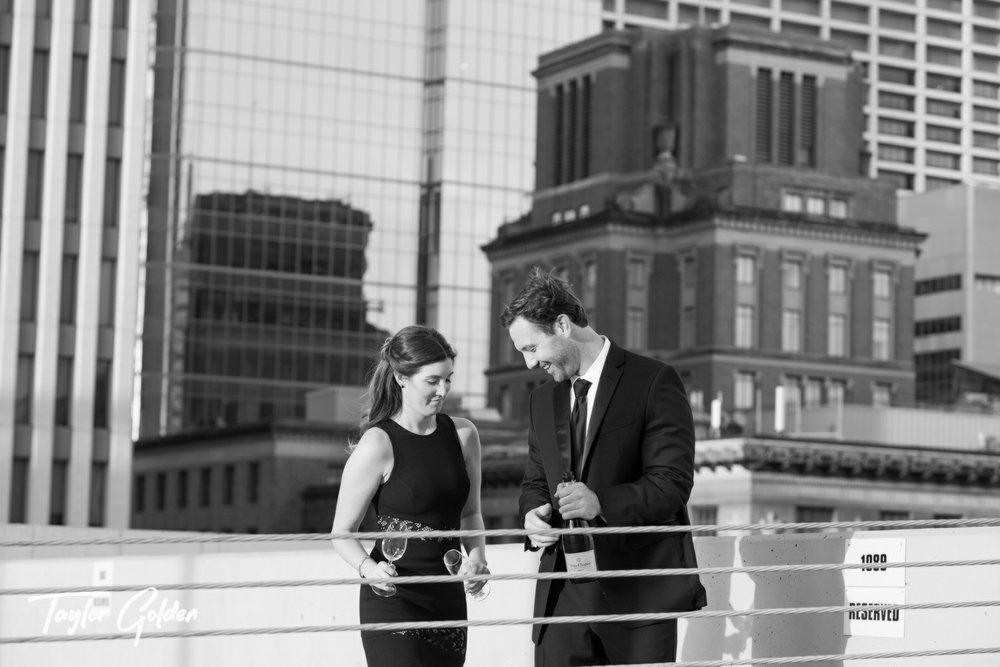 Houston Wedding Photographer Taylor Golden99.jpg