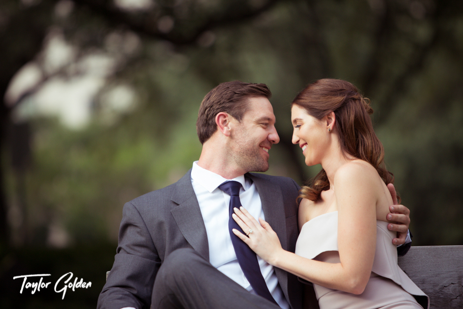 Houston Wedding Photographer Taylor Golden 2.jpg