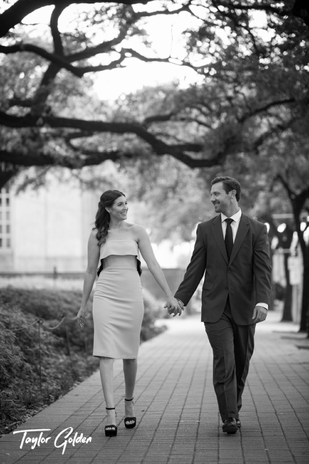 Houston Wedding Photographer Taylor Golden2.jpg