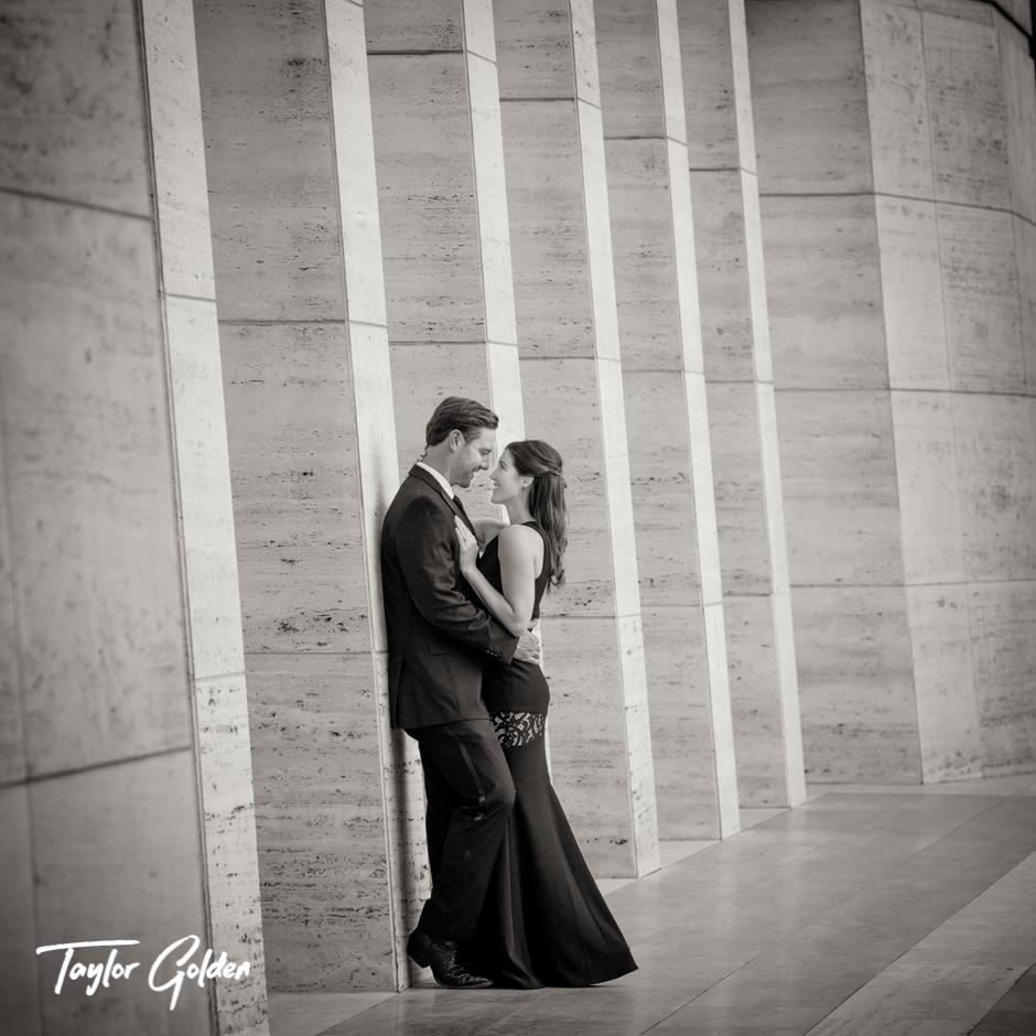 Houston Wedding Photographer Taylor Golden 5.jpg