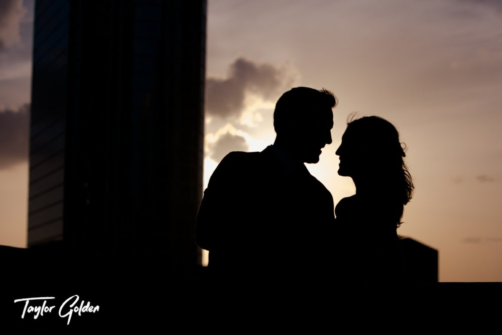 Houston Wedding Photographer Taylor Golden105.jpg
