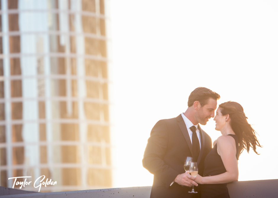 Houston Wedding Photographer Taylor Golden 7.jpg