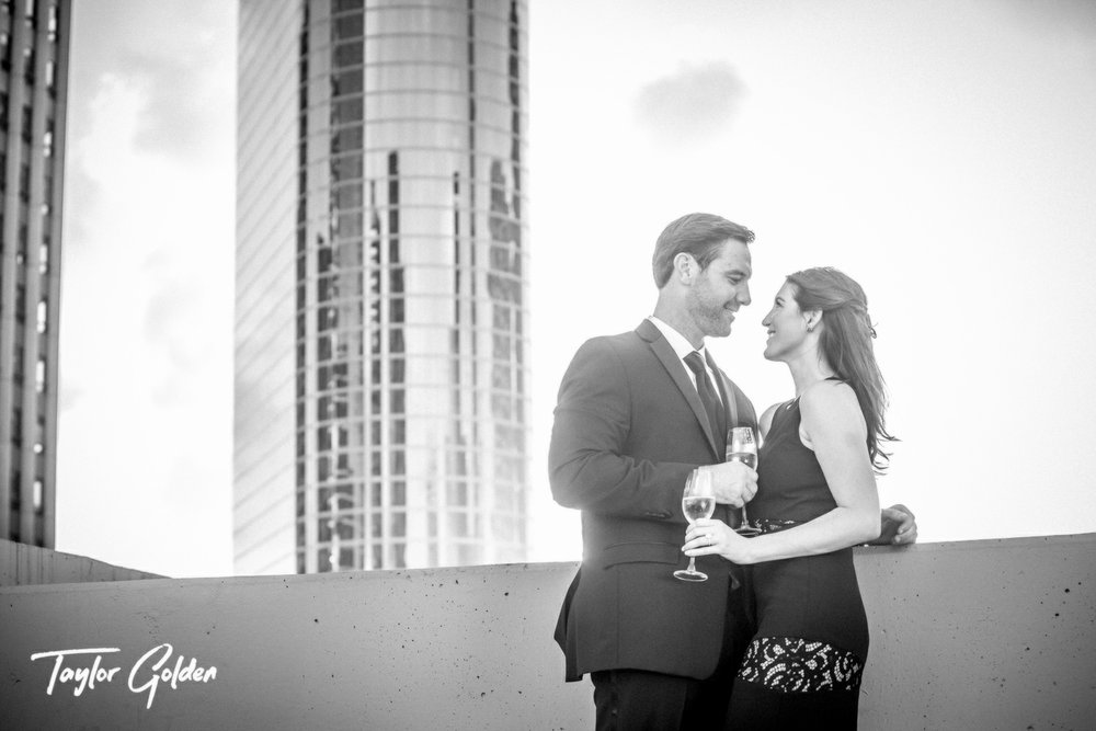 Houston Wedding Photographer Taylor Golden108.jpg