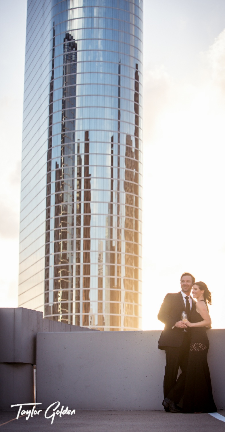 Houston Wedding Photographer Taylor Golden120.jpg