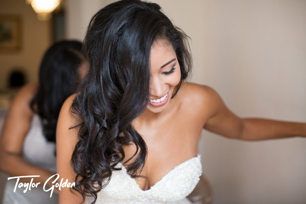 Houston Destination Wedding Photographer