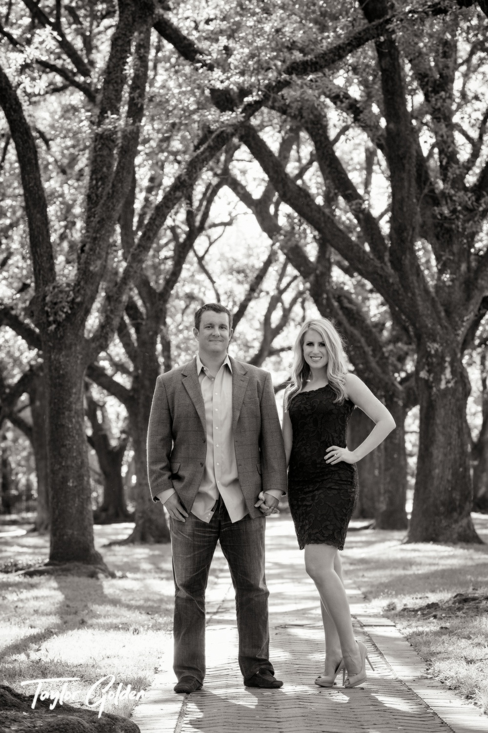 Houston Wedding Photographer Taylor Golden.jpg
