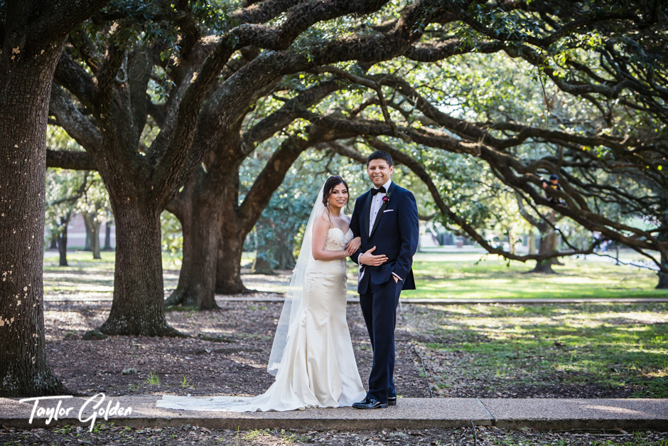 Houston Wedding Photographer Taylor Golden 337.jpg