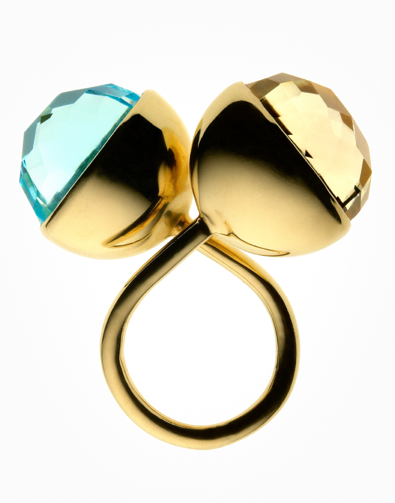 nyt jewels-0241-2.jpg
