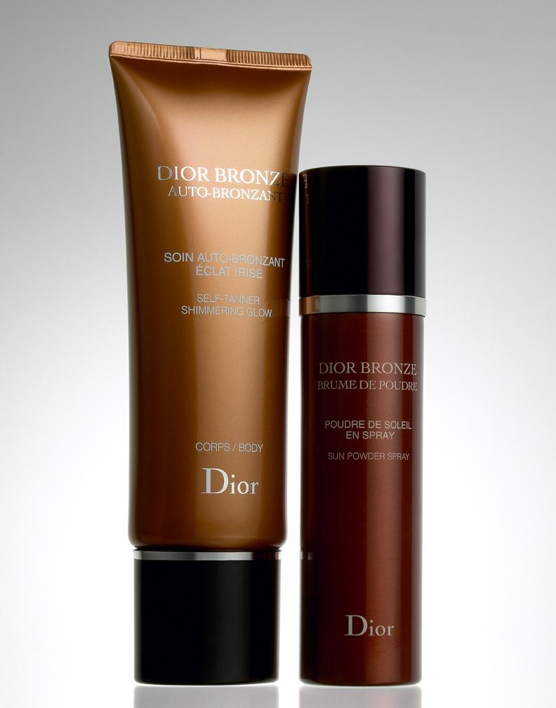 DR Cosmetics019.jpg