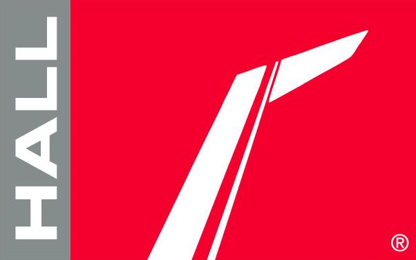 HALL_logo_cmyk.jpg