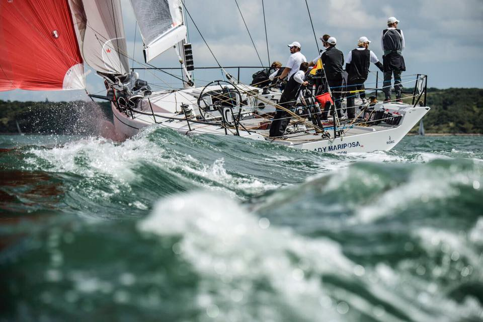 Lady_Mariposa_Racing_Cowes_Week_2017.jpg