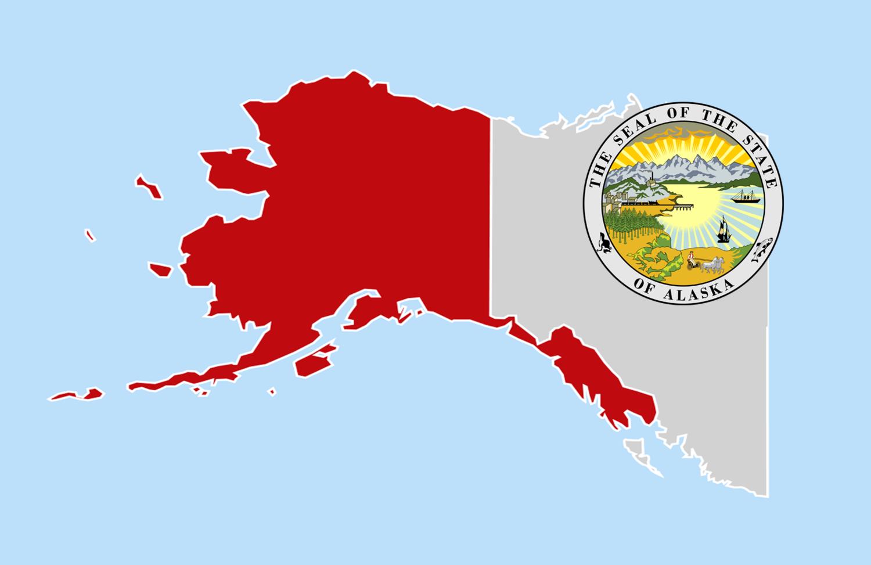 Alaska Garage Door Market Snapshots Zoller Consulting Inc