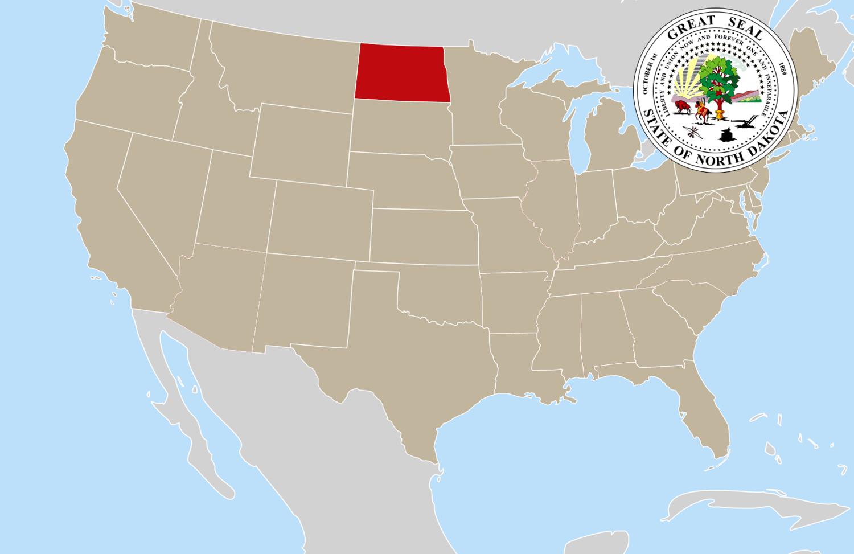 North Dakota Garage Door Market Snapshots Zoller Consulting Inc
