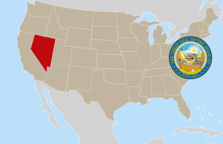Nevada Garage Door Market Snapshots Zoller Consulting Inc